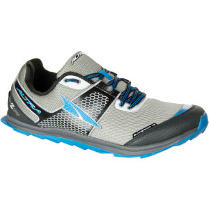 Superior 1.5 Trail Running Shoe - Men's Neutral Gr