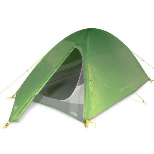 Eastern Mountain Sports 2-Person Tent