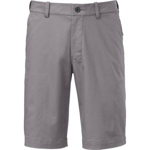 Red Rocks Short - Men's Zinc Grey, 36/Reg - Excellent