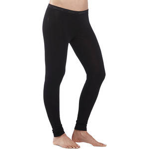 Everyday Leggings - Women's Black, XL - Excellent