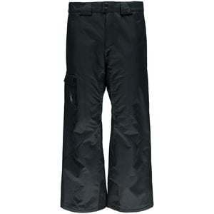 Troublemaker Pant - Men's Black, L/Reg - Like New