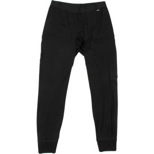 Merino 2 Lightweight Bottom - Men's Black, L - Exc