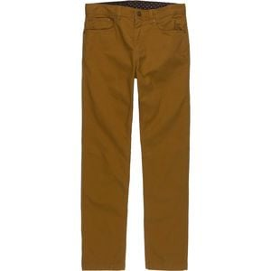 Tucson Pant - Men's Cumin, 30x30 - Excellent