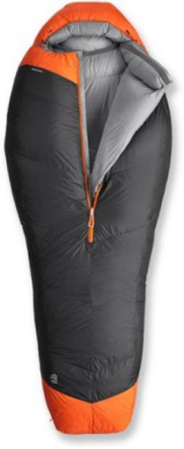 The North Face Inferno Sleeping Bag: -20 Degree Down