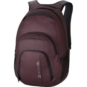 Campus Large 33L Backpack - 2000cu in Switch, One