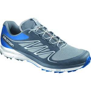 Sense Mantra 2 Trail Running Shoe - Men's Union Bl