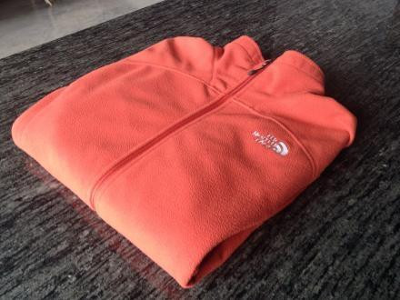 The North Face Canyonwall Windfall Fleece