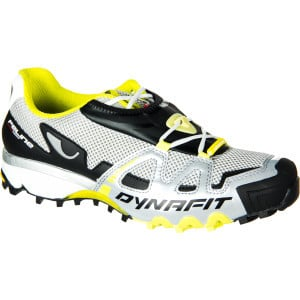 MS Feline Superlight Trail Running Shoe - Men's Si
