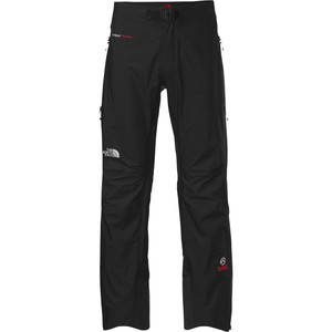Hyalite Pant - Men's TNF Black, 32/Reg - Excellent