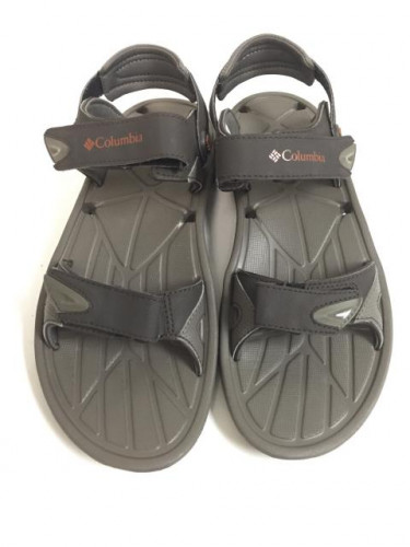Columbia Techsun Vent Interchange Sandals - Men's