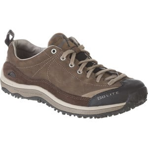 Lava Lite Hiking Shoe - Women's Chocolate, 9.0 - E