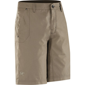Renegade Short - Men's Sandstone, 30 - Excellent