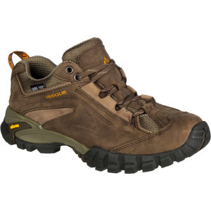 Mantra 2.0 GTX Hiking Shoe - Women's Canteen/Orange Peel, 9.0 - Excell