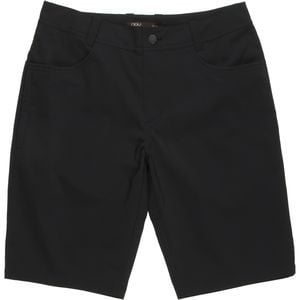 Acoustic Short - Men's Caviar, 30 - Excellent