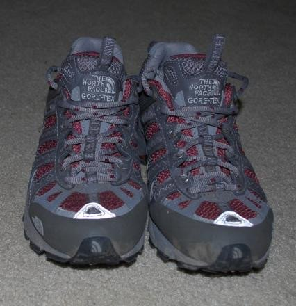 The North Face Women's Ultra 105 GTX XCR