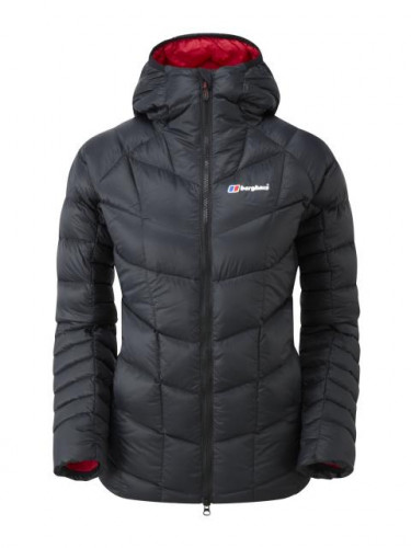 Berghaus Women's Nunat Reflect Down Jacket (Sales Sample)