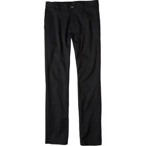Table Rock Chino Pant - Men's Black, 30 - Excellent