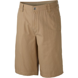 Ultimate Roc Short - Men's Crouton, 36x9 - Excelle