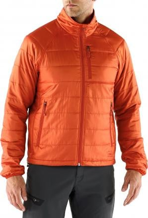 REI Revelcloud Insulated Jacket - Men's Large