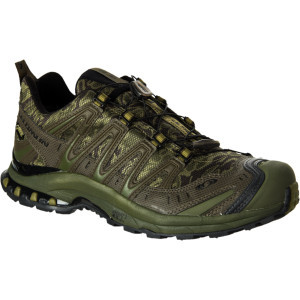 XA Pro 3D Ultra 2 GTX Trail Running Shoe - Men's C