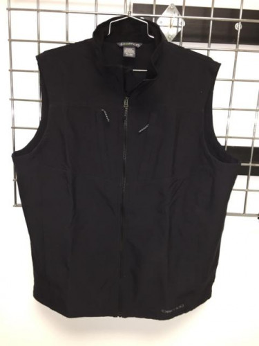 ExOfficio Travel Vest