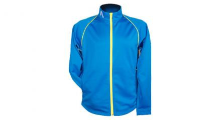 Flylow Men's Prefontaine Large Softshell Jacket