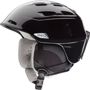 Compass Helmet - Women's Black Pearl, M - Excellent