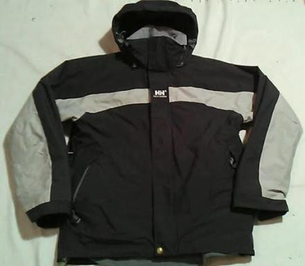 Helly Hansen Victor CIS Jacket (M's)