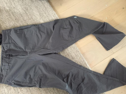 Marmot Scree Pants.  32 Waist.  Used once.  Great Condition.
