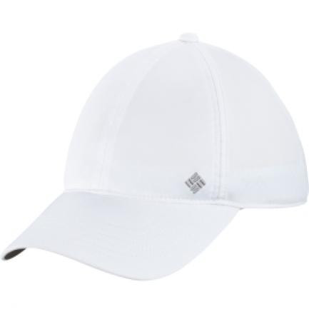 New- Columbia Coolhead Ballcap 3