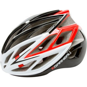 X-Lite Helmet Red/Black, S - Like New
