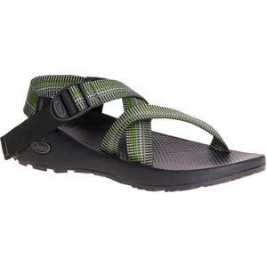 Z/1 Classic Sandal - Wide - Men's Sawgrass, 12.0 - Excellent