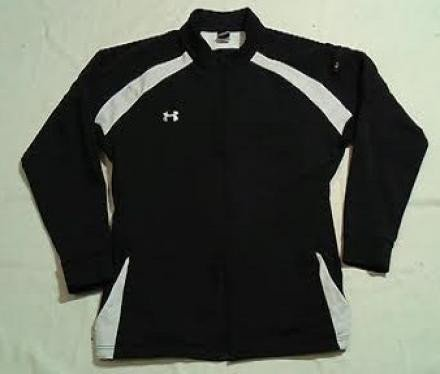 Under Armour Stretch Reflex Jacket (M's)