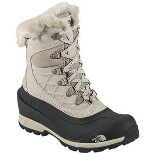 Verbera Utility Boot - Women's Simply Taupe Brown/