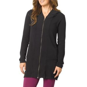 Misha Duster - Women's Black, M - Excellent