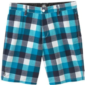 Concealment Short - Men's Enamel Blue, 32 - Excell