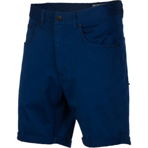 Conway Short - Men's Estate Blue, 32 - Excellent