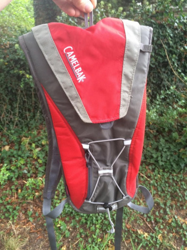 Camelbak Hydration Pack - similar to Classic