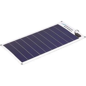 Solar Marine 14 One Color, One Size - Good