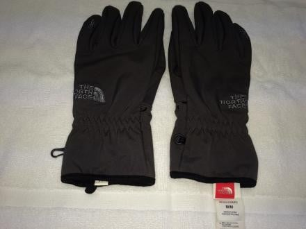 The North Face Men's Apex Glove -Medium