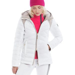 Shine Down Jacket - Women's Cinder, XS - Good