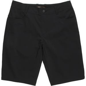 Acoustic Short - Men's Caviar, 32 - Excellent