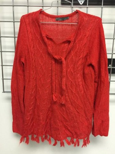 prAna Shelby Poncho Sweater - Women's