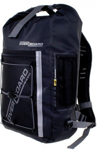 Overboard Waterproof Pro-Sport Backpack (731005DA)