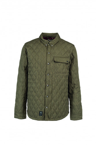 L1 Outerwear Westmont Military