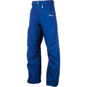 Photograph of  Carbon Pant - Men's  Blue, M - Excellent view 1