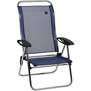 Low Elips Chair Ocean, One Size - Excellent