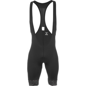 Royal Street Bib Shorts Black, M - Like New