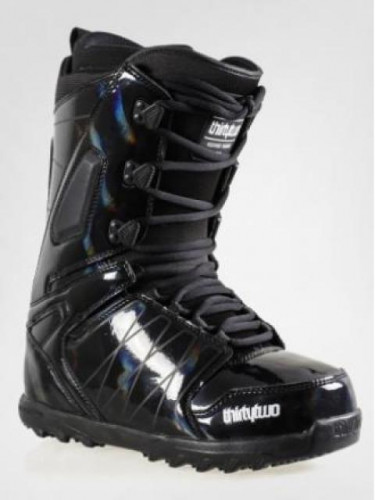 new 2015 32 Lashed snowboard boots 10.5
