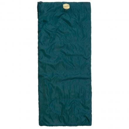 Adamsbuilt 40F sleeping bag w/compression sack